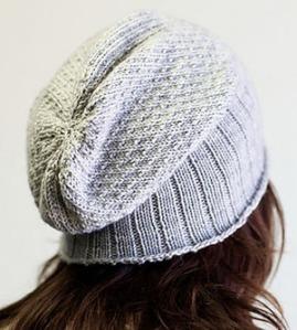 honey_hat1_medium2