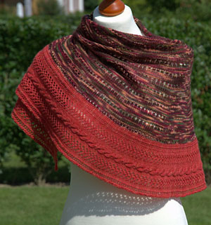 twistyshawl