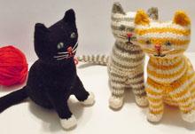 nurserycat