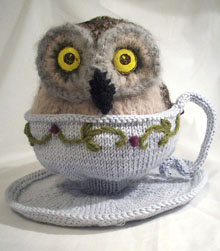 owl_2_medium2