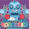 robo_ravicon