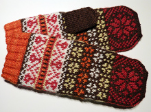 Royal_Icing_Mitts_medium2