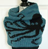 3_double_knit_kraken_cowl_medium2