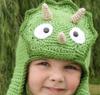 Green_Dino_Front_medium2