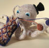 knitting-octopus1_medium2
