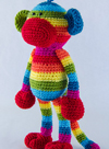 rainbow_sock_monkey_amigurumi_crochet_pattern_02_medium