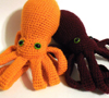 Two_Octopus_medium2