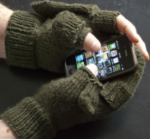 mens-convertgloves