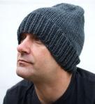 mens-hat