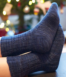 mens-socks4