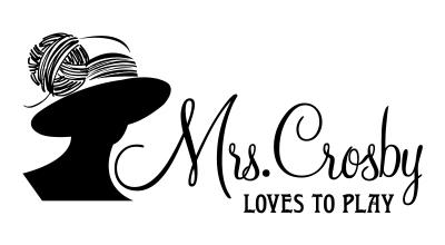 Mrs. Crosby 2