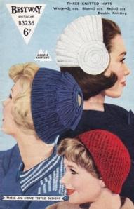 Vintage Ad 2