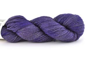 violetsblues_4