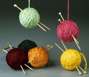 yarn mobile 2