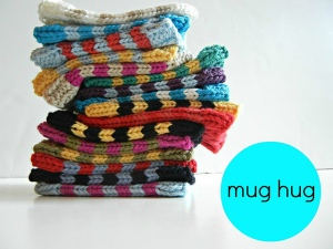 mug_hug_pattern_medium2
