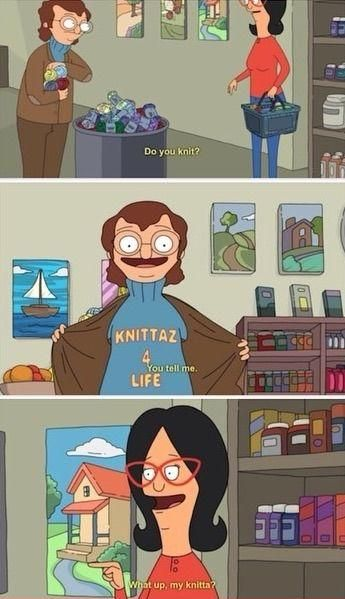 Knittaz4life