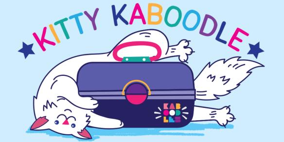 kittyKaboodle