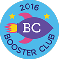 BoosterClub_Icon