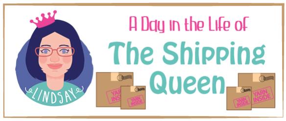 Shipping-Queen