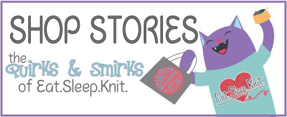 Shop-Stories-header