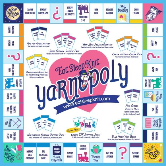 yarnopoly_Board_Final