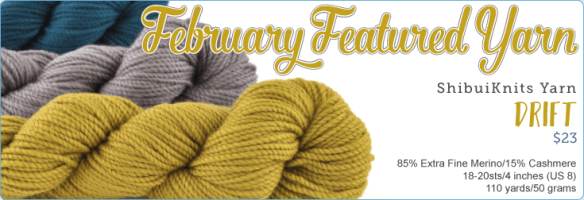 feb17featuredyarn