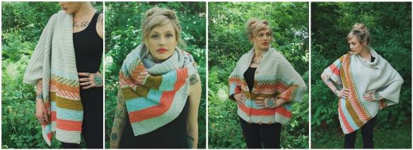 om-shawl-fotor