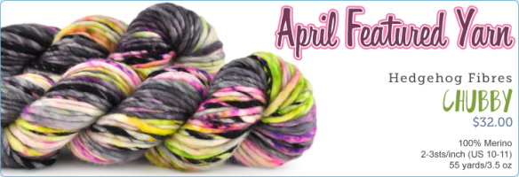 APR17FeaturedYarn