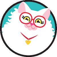 KittyEmily
