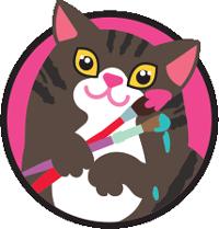 KittyJenny