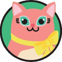 KittyKenzie