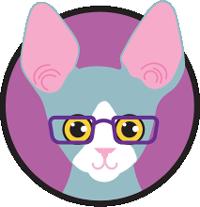 KittyLindsey