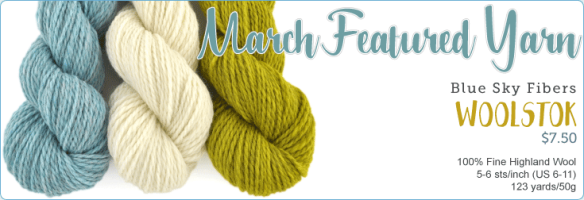 mar17featuredyarn