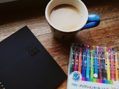notebookpens