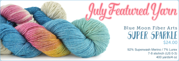 JULY17FeaturedYarn
