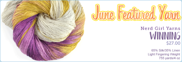 JUNE17FeaturedYarn
