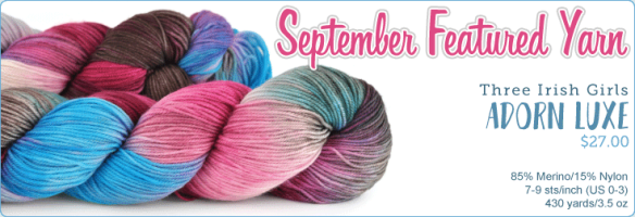SEPT17FeaturedYarn