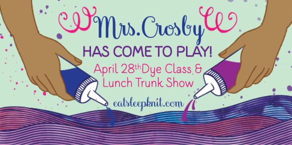 Mrs-Crosby-VisitFINAL