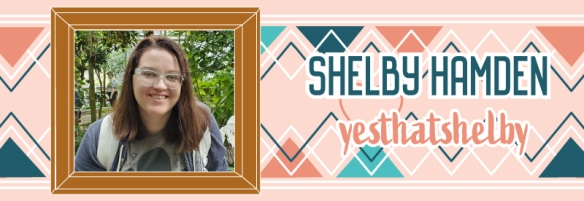 Shelby-Header